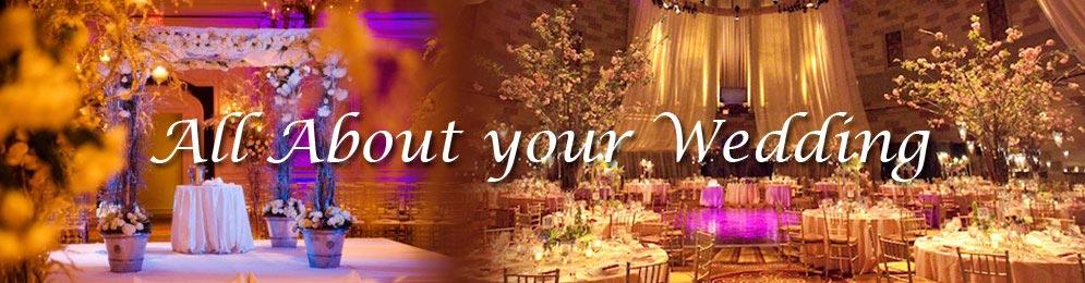 What Is A Ketubah In Jewish Wedding Ketubah Meaning Ketubah In